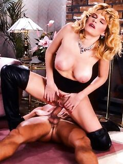 Sexy Lynn Lemay get fucked by Peter  36