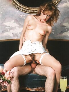 Magdalena Lynn  Sexy Rendezvous  43