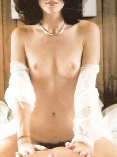 Lynn Stevens