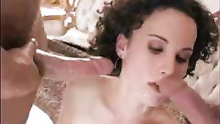 Katerina McKenna