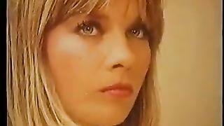 Evelyne (1983) Pierre Unia as Reine Pirau