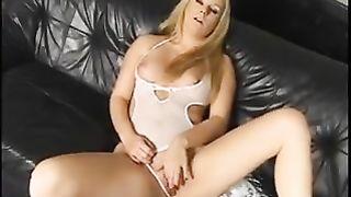 Jenny Blair Double Penetration