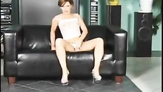 Bia anal
