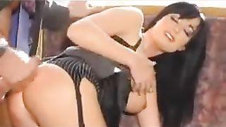 Body Ass Cumshot Compilation - Part 5