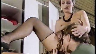 Porn biggi Biggi Porn