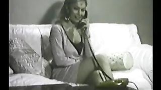 Le Donne Di Mandingo (1991) classics