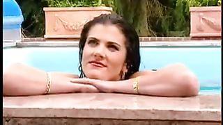 Carmen Bose Madchen