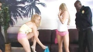 Little White Slave Girls 4 Amber Rain, Shawnie