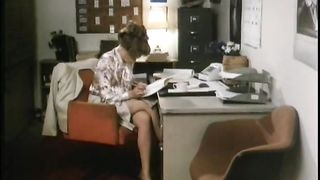 Lisa De Leeuw & Bridgette Monet
