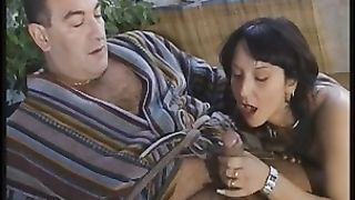 Operazione Casting (2001) classic full