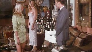La Grande Sfida–Atto 1(1990)