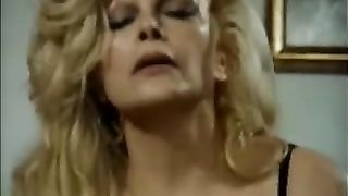 Le Avventure Erotix di Cappuccetto Rosso 1993