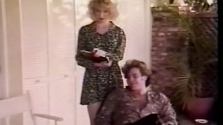 Business & Pleasure (1993)