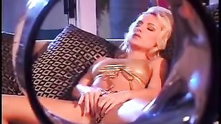 Decadent Divas 16 Daniella Rush
