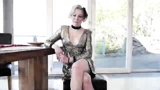 Lola Taylor Gangbang