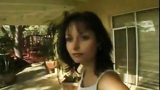 Nasty Nymphos 27 Daniella Rush
