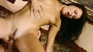 Rebecca - Culi Senza Frontiere (1997)