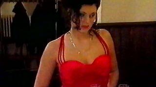 Rebecca Ramada 2 Geschwollene Lippen (1997)