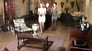 Otages (1994) 90's classic