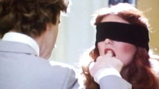 Love Film 677 - Verführungs GmbH (1977)