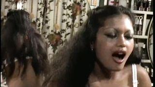 Eine Verdammt Heisse Braut teil 1 (1989) Es bleibt in der Familie