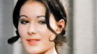 "Classic ""Tabu Video Film Nr. 476"" (70s)"