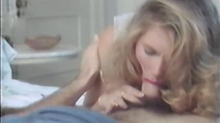 Sex Dreams on Maple Street (1985)