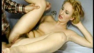Stopf Meienen Arsch (jean-yves le castel) hardcore anal xxx movie
