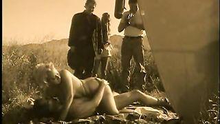 Pornographer (1998)