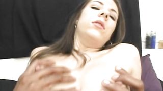 Trixie Kelly (Trixie) - 18 and Interracial 4
