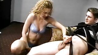Amanda Rain - 18 And Nasty 13