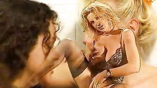 Alessandra Schiavo - Deep Inside Alessandra Schiavo 2