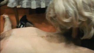 Altri desideri di Karin - Blonde Exzesse