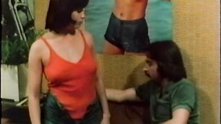 Candice Candy - Candy's Candy (1975)