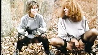 Sodopunition / Sodo punition / Sodopunition pour dépravées sexuelles (1986)