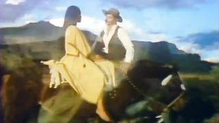 Sweet Savages (1979) Classic Retro