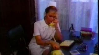 Hot Salsa (1988) 80's Vintage
