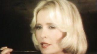 À bout de sexe (1975)