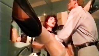 The Secrets Of Madame X Part 2 (1997)