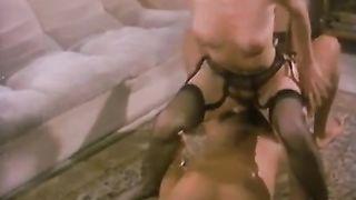 Marilyn Korper In Extase (1984)