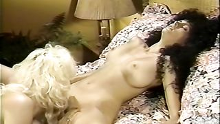 Madame X (Jim Enright) 1990 Classic Retro