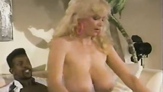 Wise Ass (Smart Ass) 1990 Hardcore,Interracial,Milf,Outdoor,Threesome