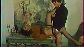 Les Grandes Sodomisées Vont S'éclater (1986)