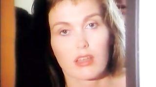 Le Donne (1991) lesbians, toys, group, orgy, oral, sperm Tabu Video