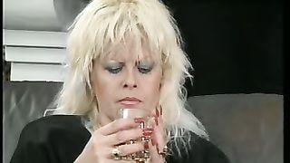 Wiener Glut 1 (Karin Schubert) full