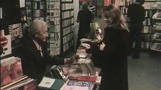 Hoffmann und Söhne - The Pleasure Shoppe - La Nipote preferita dal nonno (1976)
