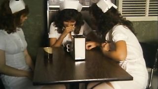 Young Nurses in Love (1984)