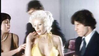The Erotic World of Angel Cash (1982)