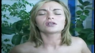 DESIDERI BAGNATI (2005) Edelweiss