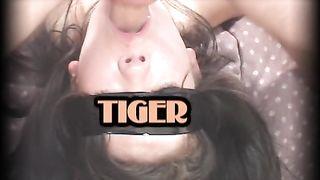 Jessi Castro - Gag Factor 18